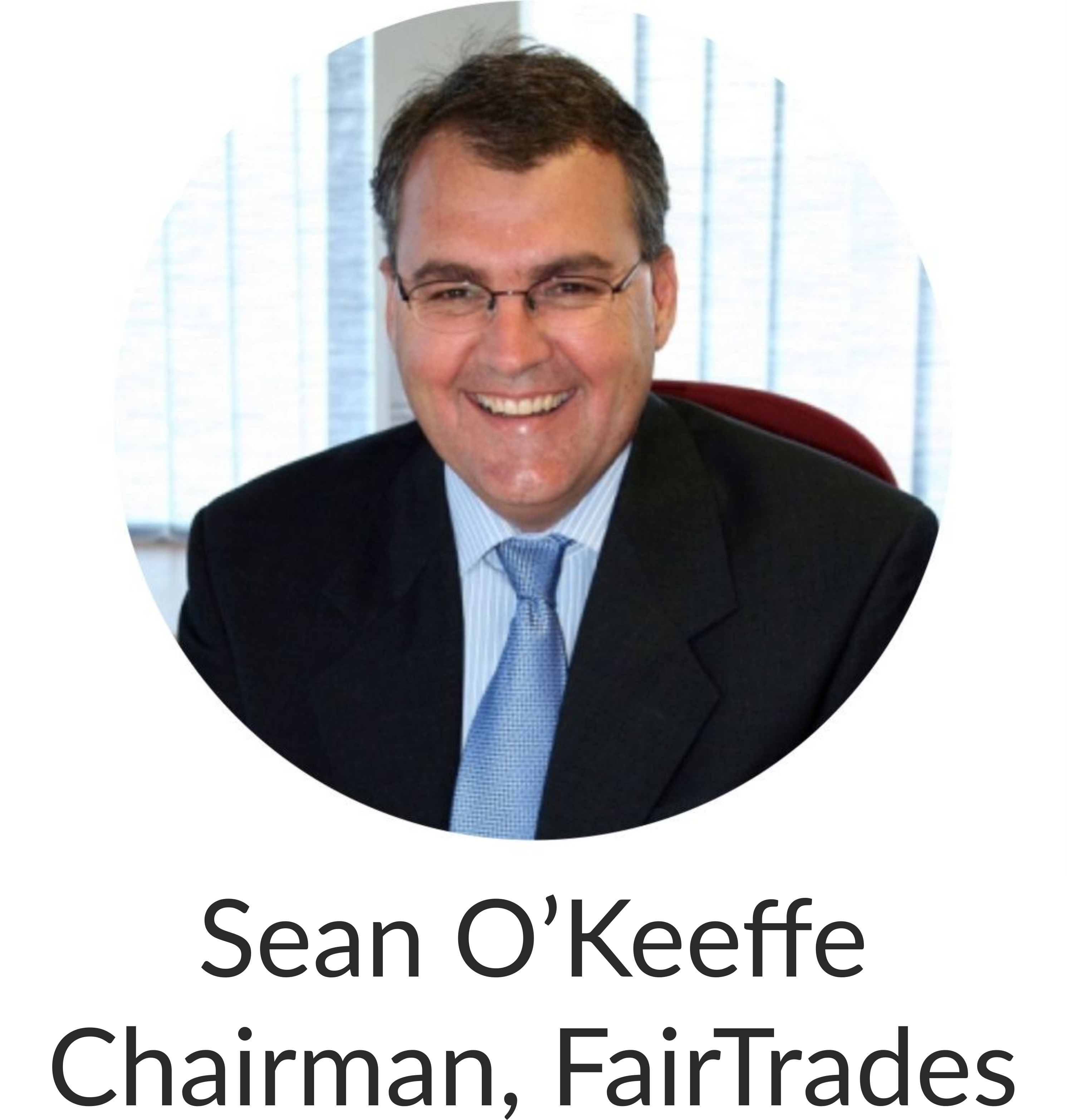 Sean - FairTrades.png