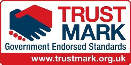 TrustMark_Logo.jpg